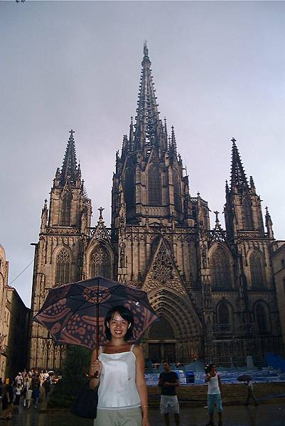 2001-08-30-16(Barcelona)