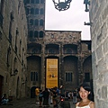 2001-08-30-30(Barcelona)