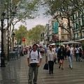 2001-08-31-06(Barcelona)