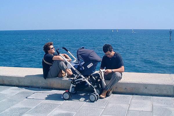 2001-09-01-07(Barcelona)