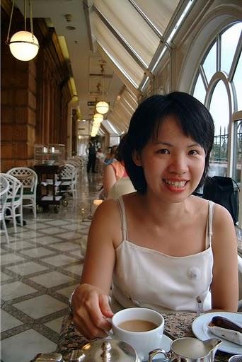 2001-07-28-01[3].JPG