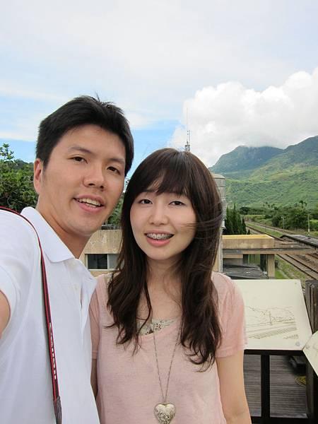 9、2010.07東部之旅