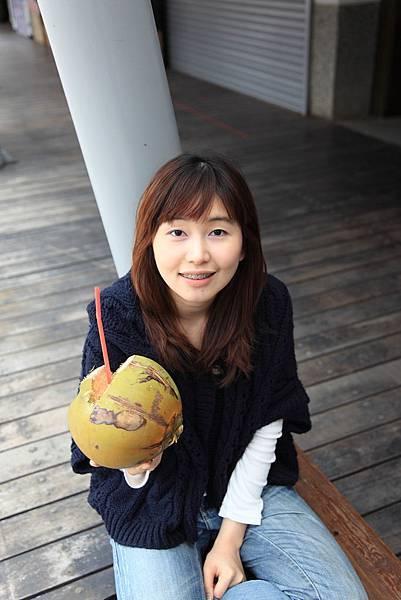 19、2011.12花東跨年之旅