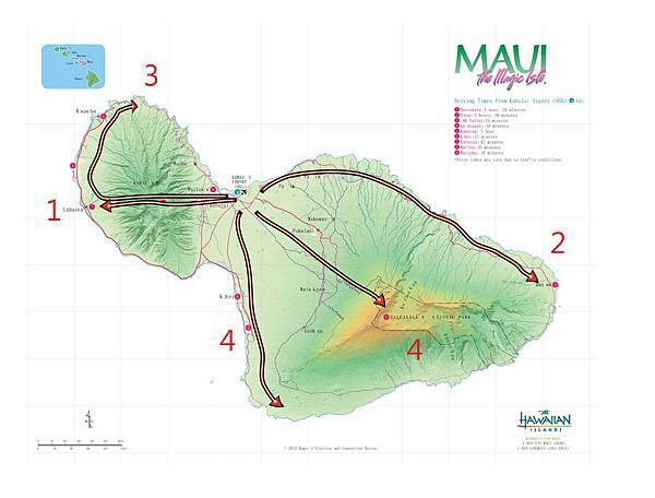 maui-drive-map
