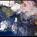 nEO_IMG_P8093205.jpg