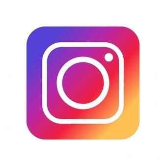 instagram-icon_1057-2227.jpg