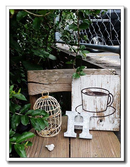 雲雀咖啡6