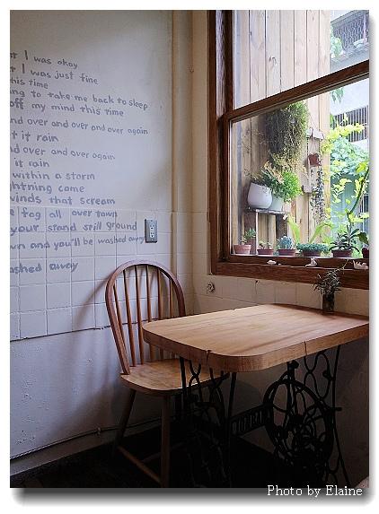 咖啡廳13