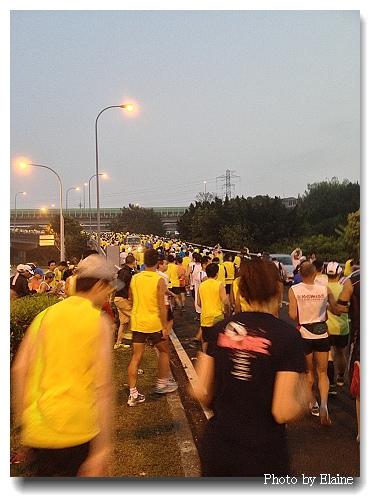 2013國道馬拉松