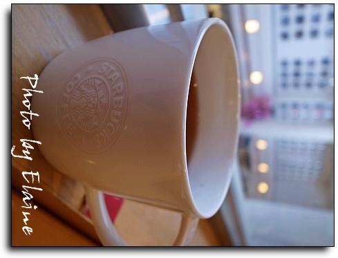 星巴克原葉茶專屬茶具
