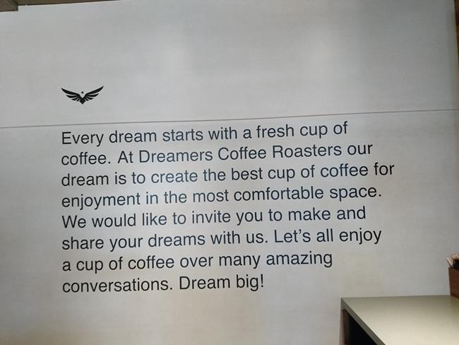 dreamers4.jpg