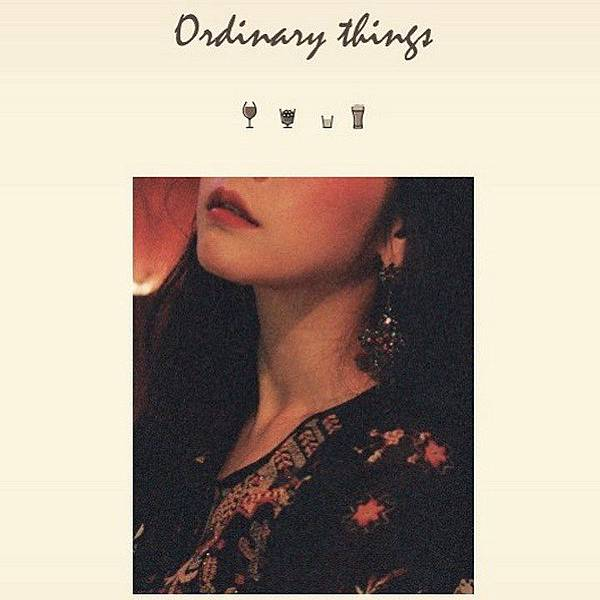 juniel-ordinary-things.jpg