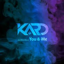 KARD-You%26;Me.jpg
