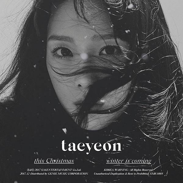 Taeyeon-this christmas winter is coming.jpg