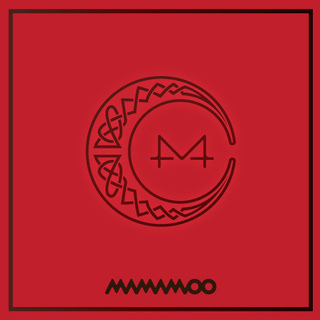Red_Moon_(Mamamoo迷你專輯)封面.jpg