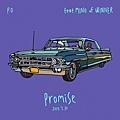 PO - Promise feat MINO.jpg