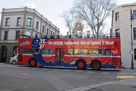 2014.06-Sydney-lohas life