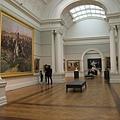 4-N.S.W.art gallery-0614 (8)