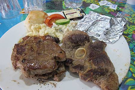 2-2014.06.15-koala park-lunch (7)