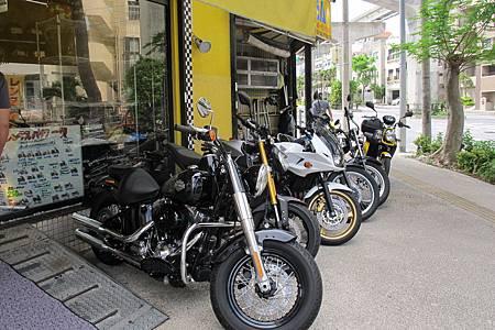 201508租機車in沖繩 (3).JPG