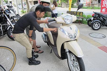 201508租機車in沖繩 (12).JPG