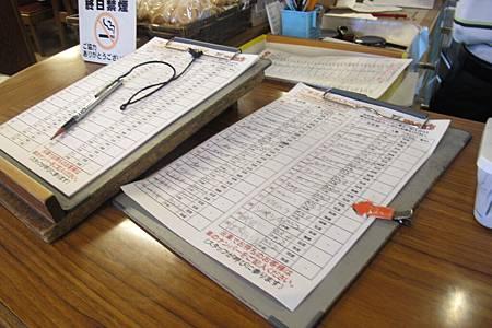 沖繩-Jack's steak house-2015.08