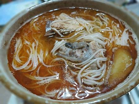 20151206-阿圖燒酒雞 (4).jpg