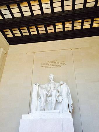 20160121-Washington D.C..jpg