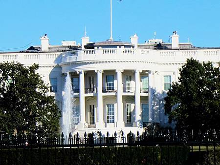 20160117-Washington D.C. ().jpg