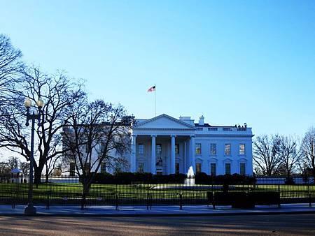 20160117-Washington D.C. (White House).jpg