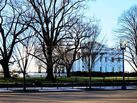 20160117-Washington D.C. (White House).jpg