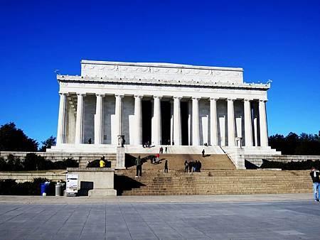 20160117-Washington D.C. (Lincoln Memorial).jpg