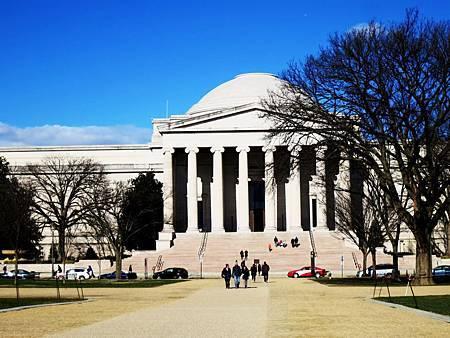20160117-Washington D.C..jpg