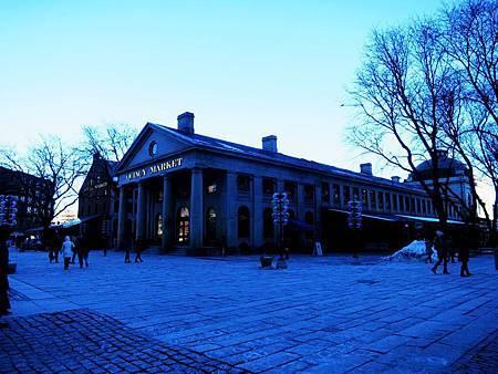 2016-01-BOSTON (47).jpg