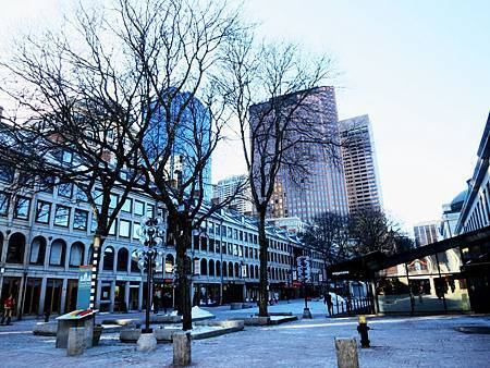 2016-01-BOSTON (51).jpg