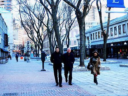 2016-01-BOSTON (57).jpg