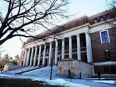 2016-01-哈佛(Harvard University)  (4).jpg