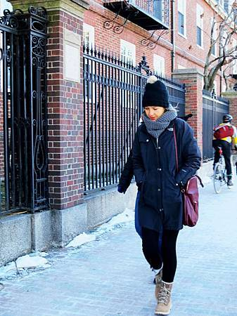2016-01-哈佛(Harvard University)  (8).jpg