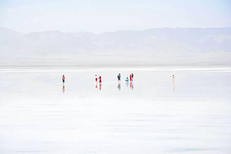 沙漠露營_170808_0294.jpg