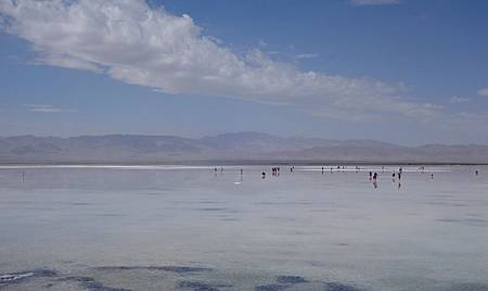 沙漠露營_170808_0184.jpg