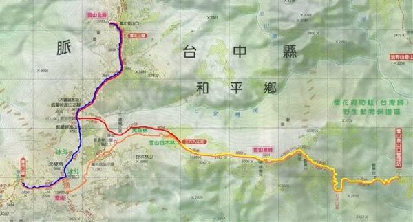 雪主東北下翠池地圖.jpg