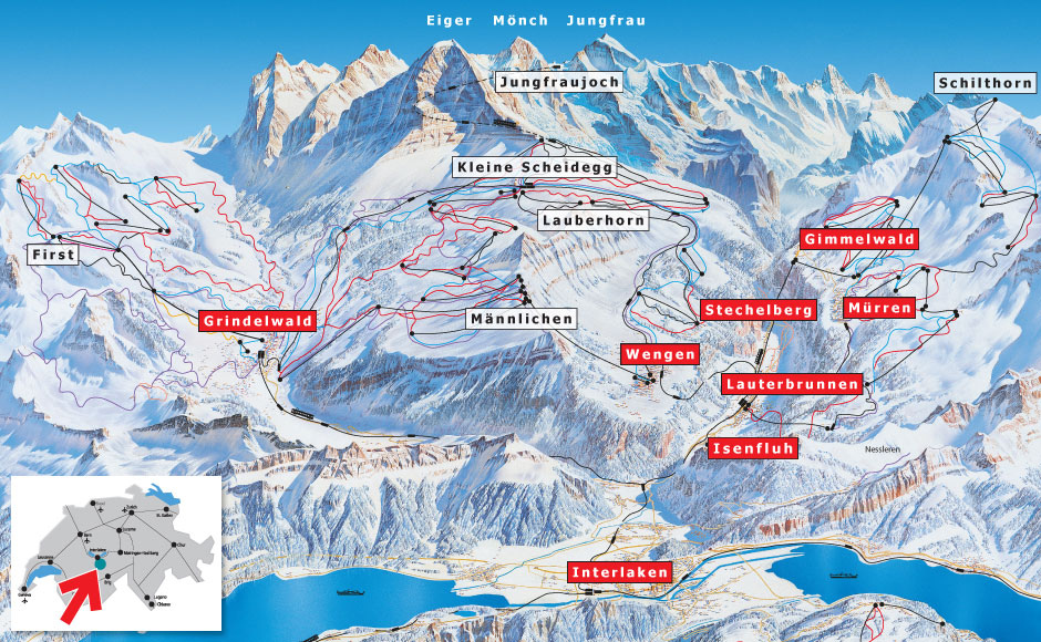 jungfrauregion_winter