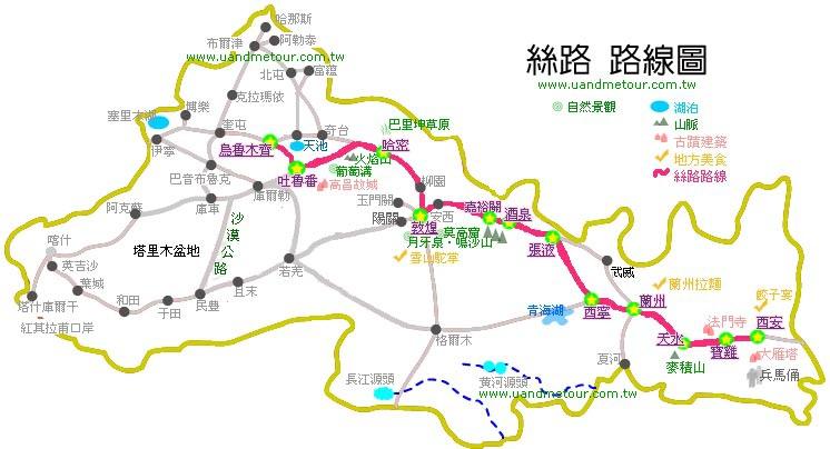 map_silk.gif