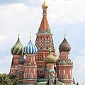 Russia, 2013