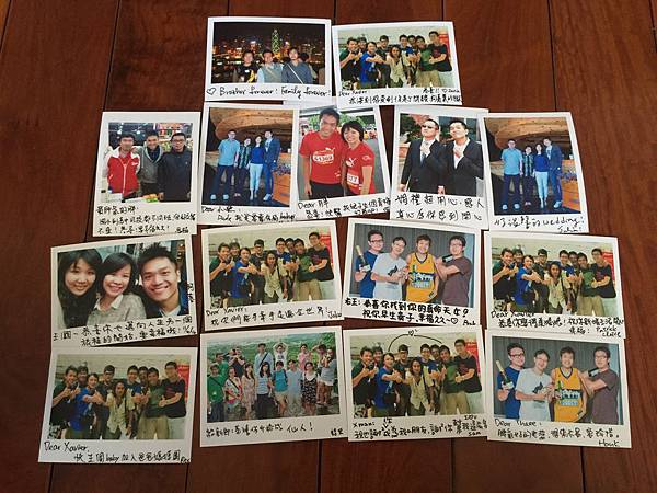 S__8716362.jpg