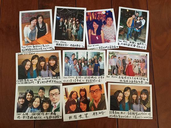 S__8716368.jpg