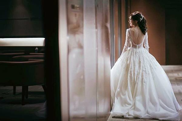 Yours bridal_1731.jpg