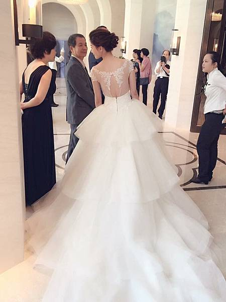 Yours bridal_9880.jpg