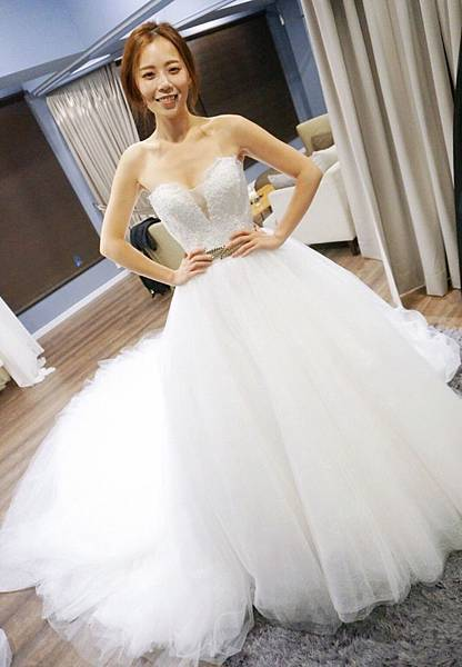 Yours bridal_5244.jpg