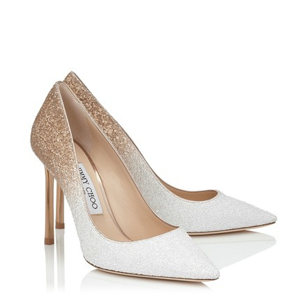 jimmy-choo-wedding-optic-white-and-light-honey-pumps-19637652-0-0.jpg